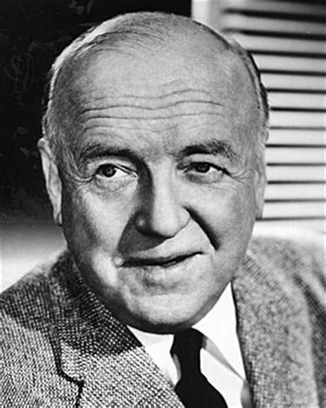 william frawley 03 08 2011 eight men in baseball movie managers