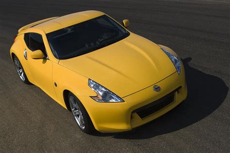 old car owners manuals 2010 nissan 370z user handbook 2010 nissan 370z coupe review top speed