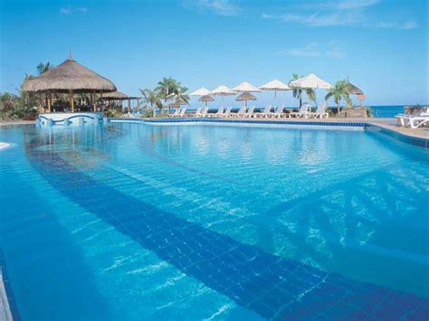 mauritius attractions mauritius tourism mauritius map mauritius tourism