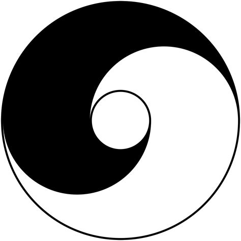 Bedeutung Yin Und Yang 5277 by Ying Yan Bildanalyse Wow Tao