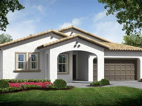 home exterior design 2015 front exterior one story house designs modern home