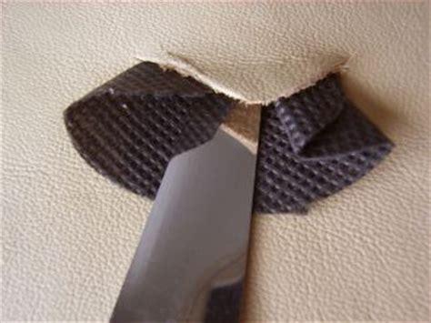 canapé cuir qui colle colle pour cuir saxer sarl centre du cuir