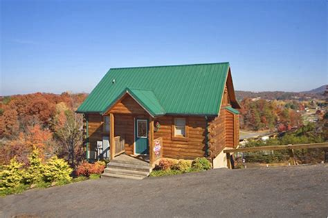 Cabin Rental In Pigeon Forge Tn by Pigeon Forge Honeymoon Cabins Pigeon Forge Cabins