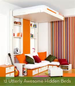 Toddler Murphy Bed Diy Roundup 12 Utterly Awesome Beds Curbly
