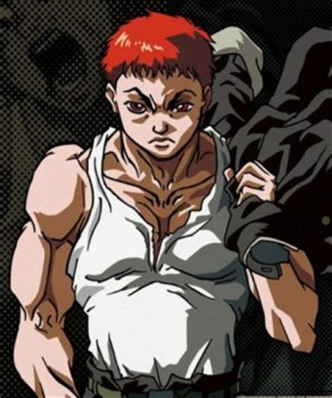 baki the grappler baki the grappler wallpapers for android by best
