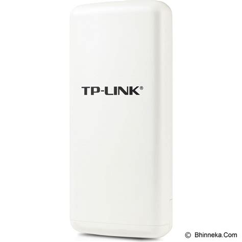 Harga Tp Link 7210 jual tp link outdoor wireless access point tl wa7210n