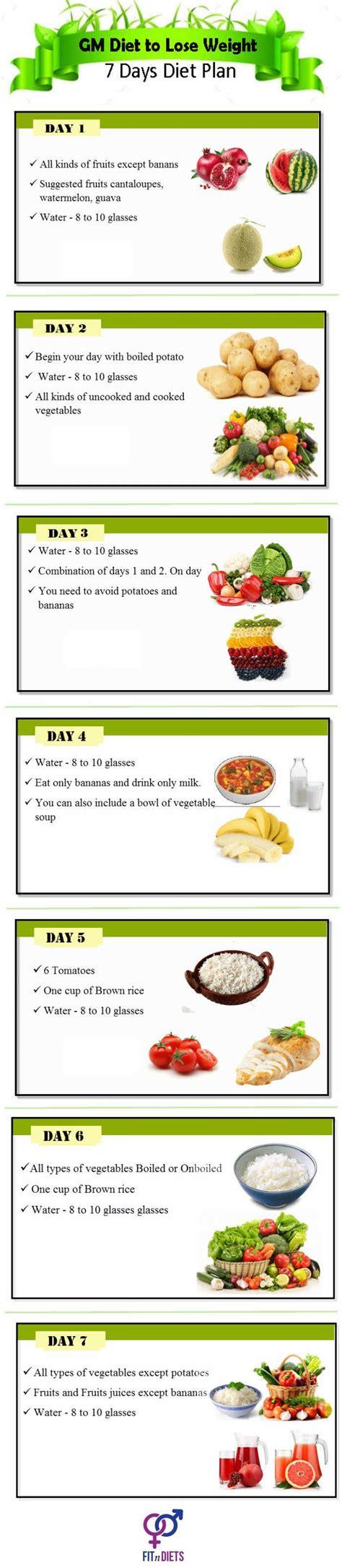 great countdown calendar printable weight loss calendar 11 tips for
