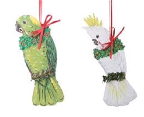 last minute holiday gifts for pet bird lovers wyld s wingdom