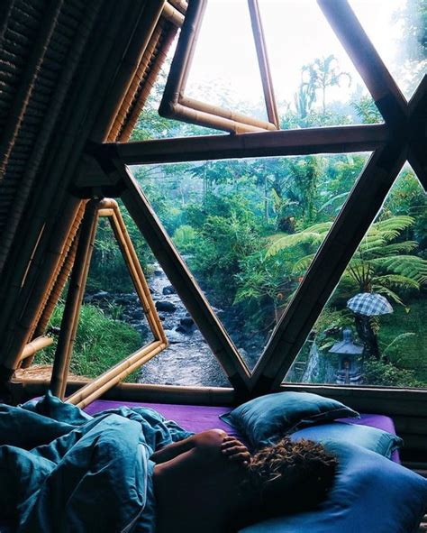 airbnb experiences bali read this before choosing your windows and doors