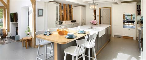 warwickshire kitchen design warwickshire kitchen design 28 images warwickshire