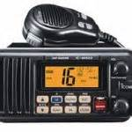 boat radio protocol ais for boaters part 1 boat trader waterblogged