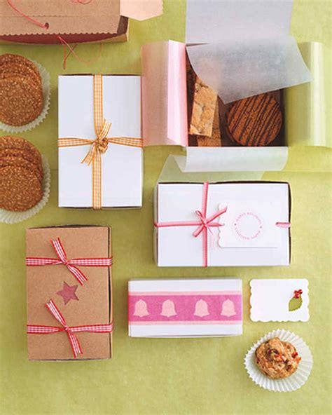 hostess gift ideas for dinner 100 hostess gift ideas for dinner hostess gift