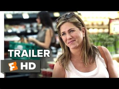 s day trailer s day official trailer 1 2016 aniston
