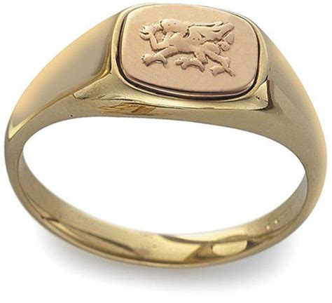 mens clogau gold ct yellow rose gold cmg unisex