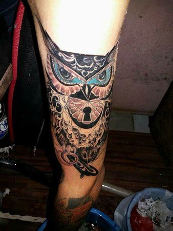 tattoo prices cambodia tattoo guest house guesthouse reviews price comparison
