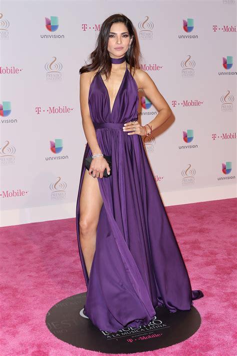 alejandra espinoza hispanic celebrities fashion alejandra espinoza see every amazing look from the