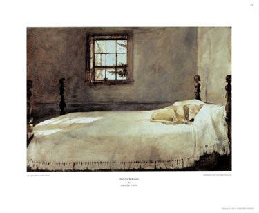 andrew wyeth master bedroom master bedroom by andrew wyeth artists i love