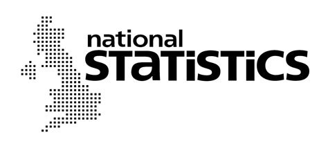 Office For National Statistics by Office Of National Statistics Jpg