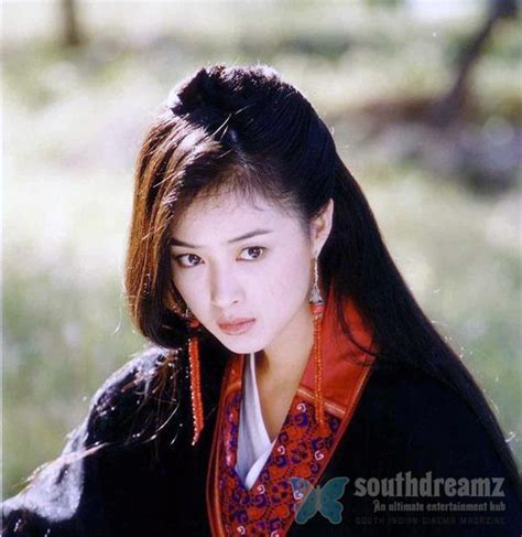 china film actress name top 35 most beautiful chinese girls beautiful chinese women