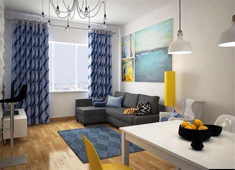 interior design   room apartment  sqm decor units