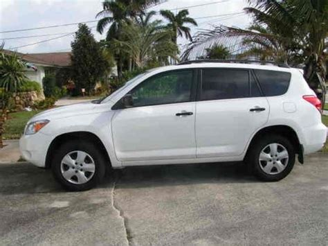 Used Toyota Rav4 For Sale By Owner Used 2006 Toyota Rav4 For Sale By Owner In Kansas City Mo
