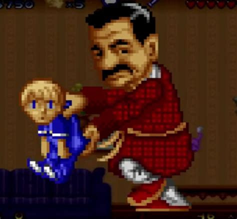 mr wilson dennis the menace game sddefault jpg is it just me or does mr wilson look like a pedophile