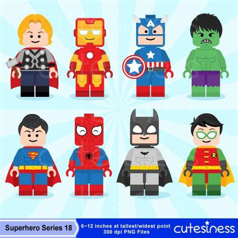lego superheroes printable superman clipart lego man pencil and in color superman