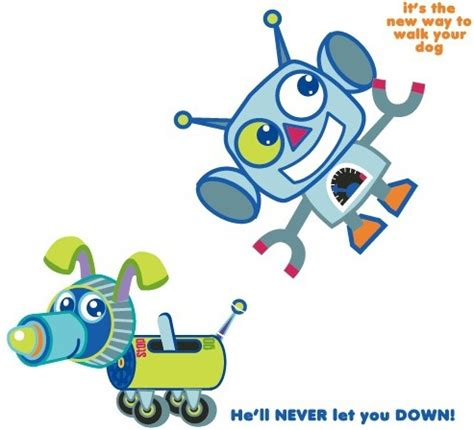 robot free vector download (240 free vector) for