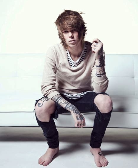 christofer drew tattoos 17 best images about christopher drew