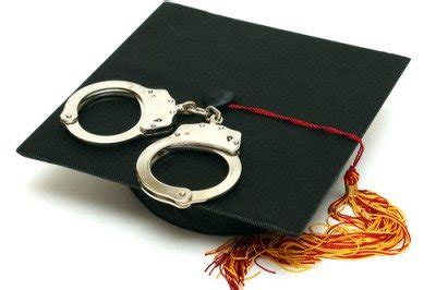 Can You Go To College With A Criminal Record Charleston Lawyer S Deaton Firm