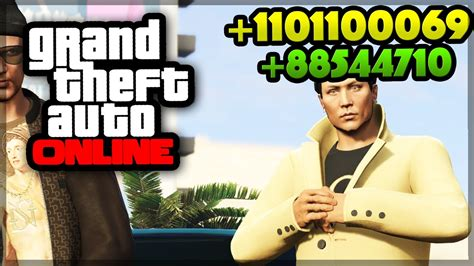 How To Make Money In Gta5 Online - how to make money fast in gta 5 gta 5 online youtube