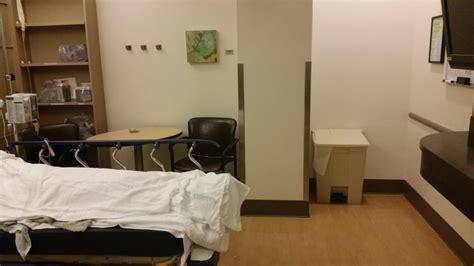 swedish emergency room swedish hospital ballard emergency hospitals ballard seattle wa reviews photos yelp