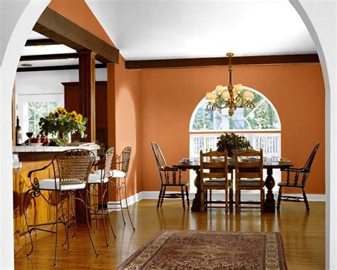 colored paint pumpkin colored paints sherwin williams sherwin williams