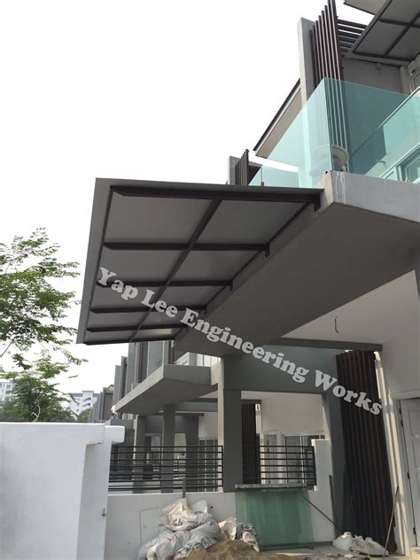 malaysia awning price awning contractor malaysia skylight awning specialist