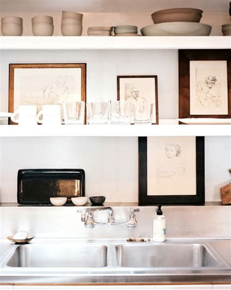 how to mix old and new in your home decoholic interior design rules you should break design