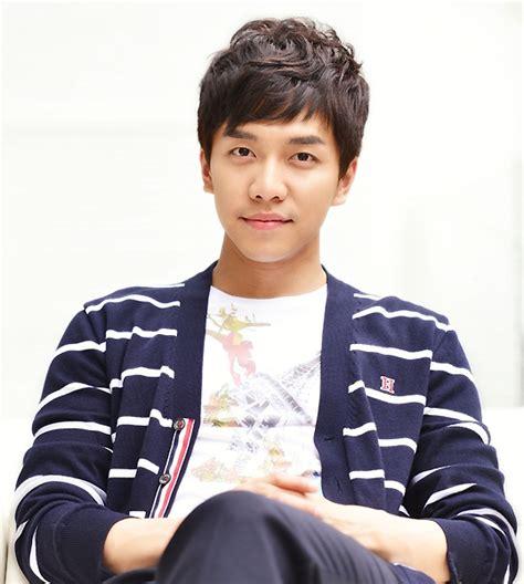 lee seung gi quiz pressphoto lee seung gi photo 31107447 fanpop
