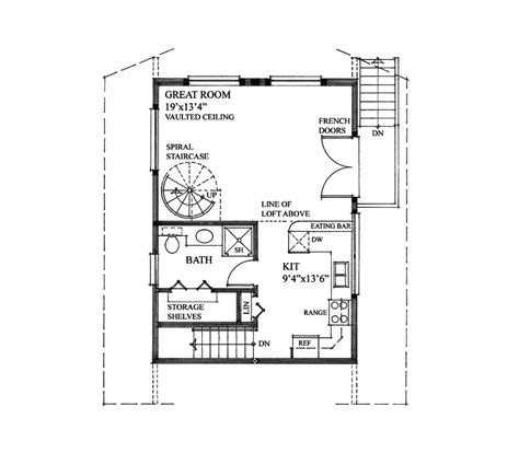 hilltop house plans hilltop house plans hilltop home plans designed with a city view drawn by 1000