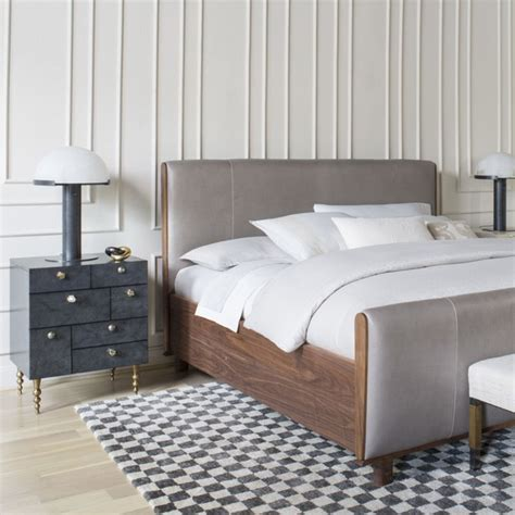 kelly wearstler bedroom choose your bed with kelly wearstler bedroom ideas