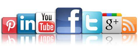 tamaño imagenes redes sociales fiebre creativa la repercusi 243 n que pueden llegar a tener