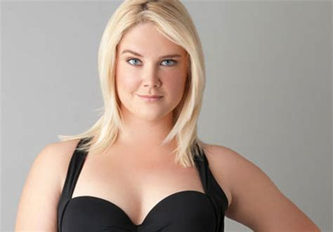 hairstyles for chubby girl 31 gracious hairstyles for fat women for 2013 creativefan