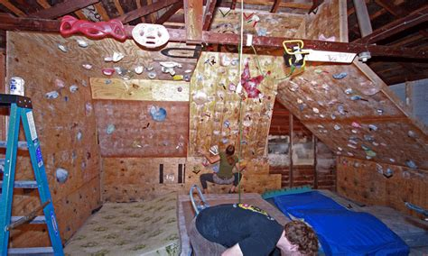 home climbing wall search climbing