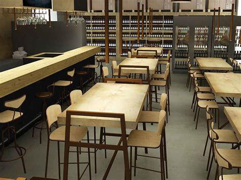 arredo wine bar wine bar al ticino