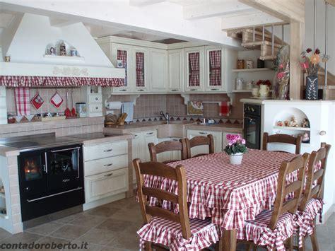 cucine con soppalco cucina in muratura sotto soppalco contado roberto