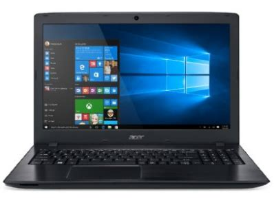 10 best travel laptops you can buy in 2018