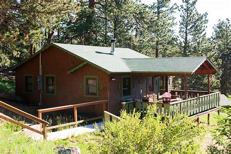 the pines cottages machin s cottages in the pines estes park colorado