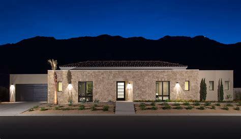 modern tuscan design tuscan villa house designs villa modern villa poon design inc