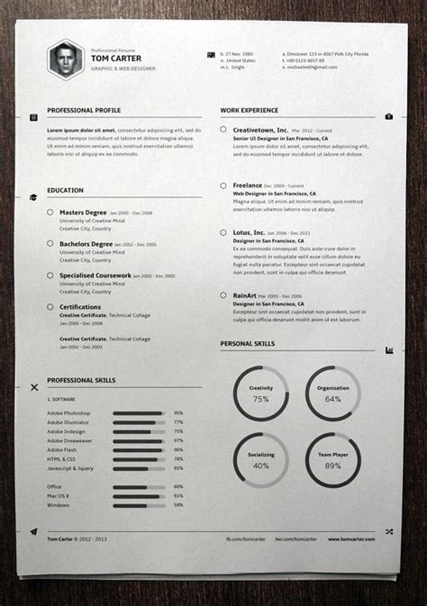 free resume templates for mac users simple resume template vol3 mac resume template great for more professional yet attractive
