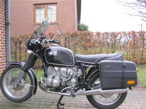 See An Ad Sells Motorbike 500 Cc Bmw