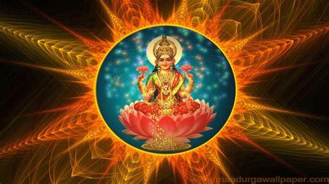 goddess laxmi ji wallpaper pics hd photo
