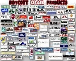 Kosmetik Maybelline Malaysia untuk kita kita senarai produk israel yang wajib umat